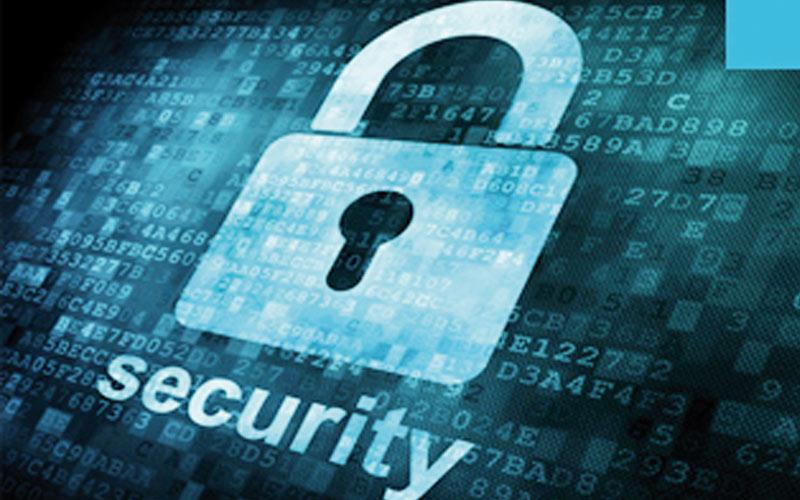 Moussanada : Pour la sécurité des systèmes informatiques