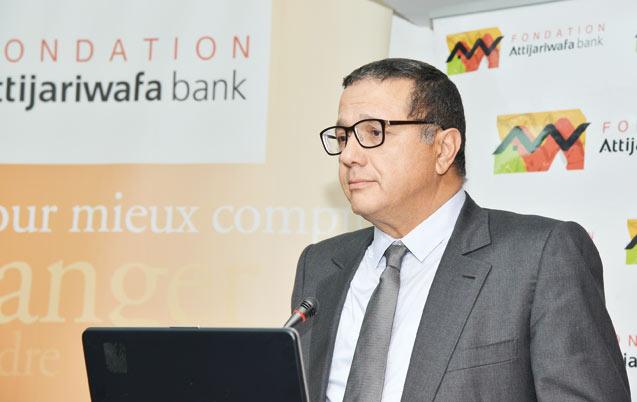 Boussaïd détaille le nouveau cap économique du Maroc