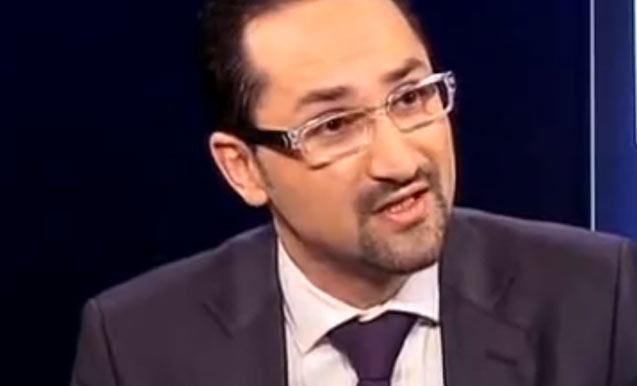 Mohamed Ben Ouda, confirmé DG de la SNTL: Il assurait l'intérim depuis septembre