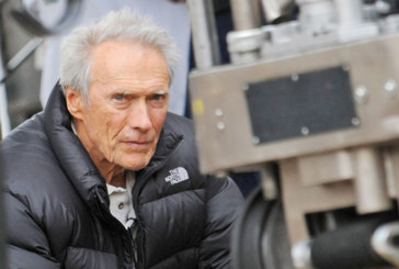 «Jersey Boys» de Clint Eastwood