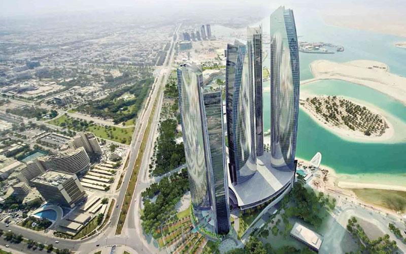 Fonds Abou Dhabi pour le développement: 2 milliards de dollars pour le Maroc  depuis 1976