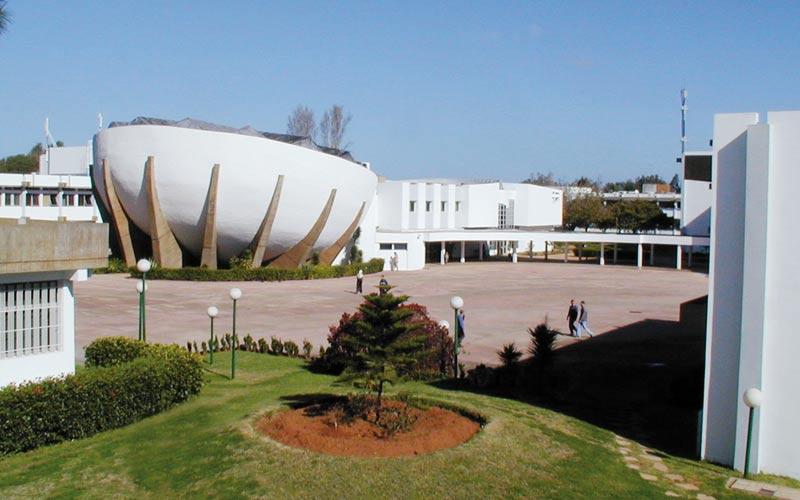 Télécommunications : Le Maroc réélu au Conseil de l'UIT et au Comité de règlement