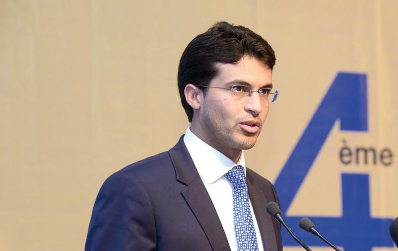 Bouhdoud revient sur les enjeux du plan d'accélération industrielle: L'implication des professionnels, un impératif
