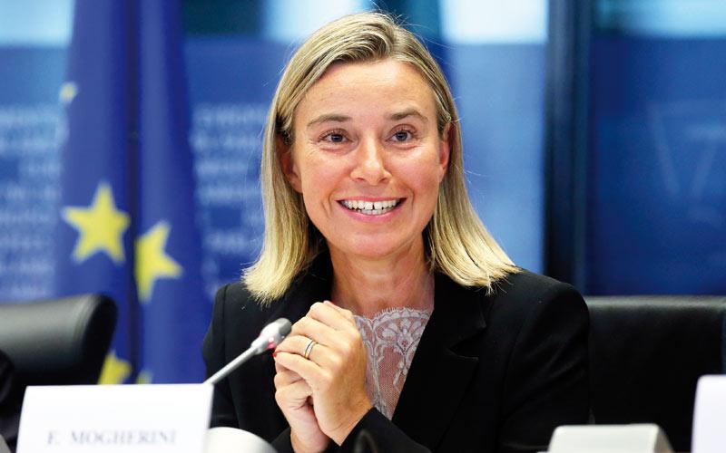 Parlement européen: L'UE appelée  à plus de soutien au Maroc