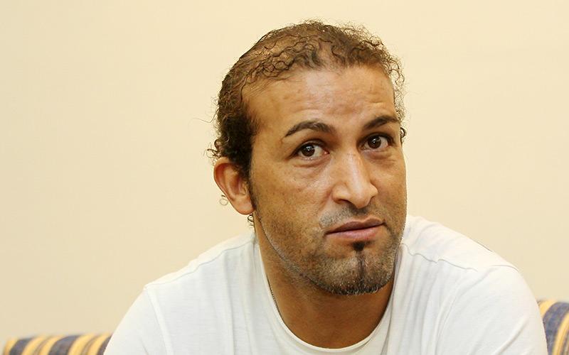 Un jubilé de grande classe  pour Mustapha Hadji: En présence de Ronaldinho, Roberto Carlos, Deco, Pauleta….