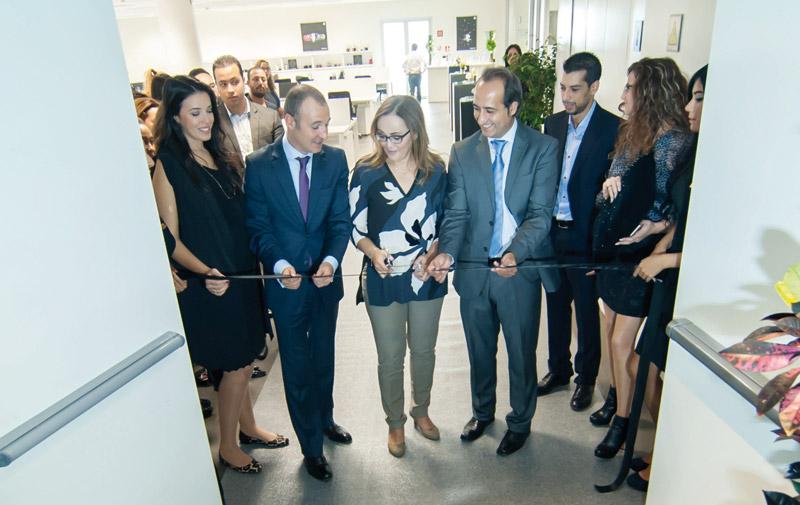 Gestion de relation clientèle: Nespresso installe son hub africain à Casablanca