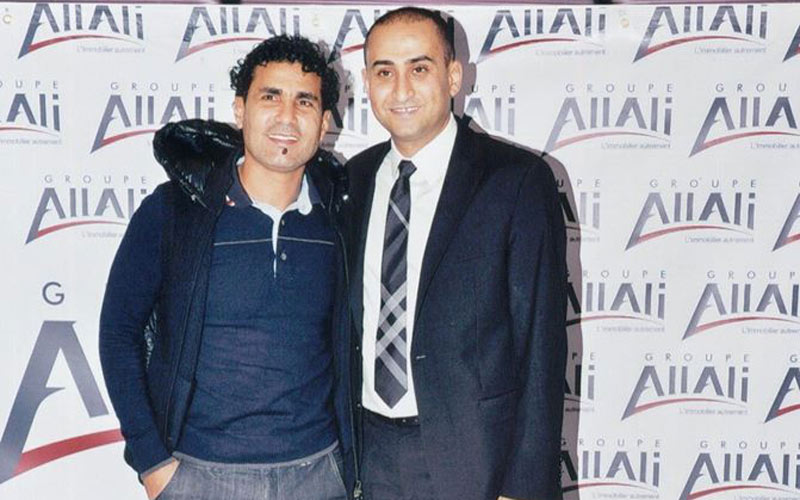 Immobilier : Le groupe Allali fête ses 25 ans d'expérience