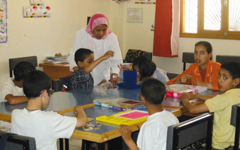 Evaluation scolaire des candidats à besoins spécifiques : de nouvelles mesures adoptées