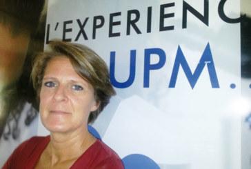 Alexandrine Allard: L'UPM privilégie une pédagogie par l'action