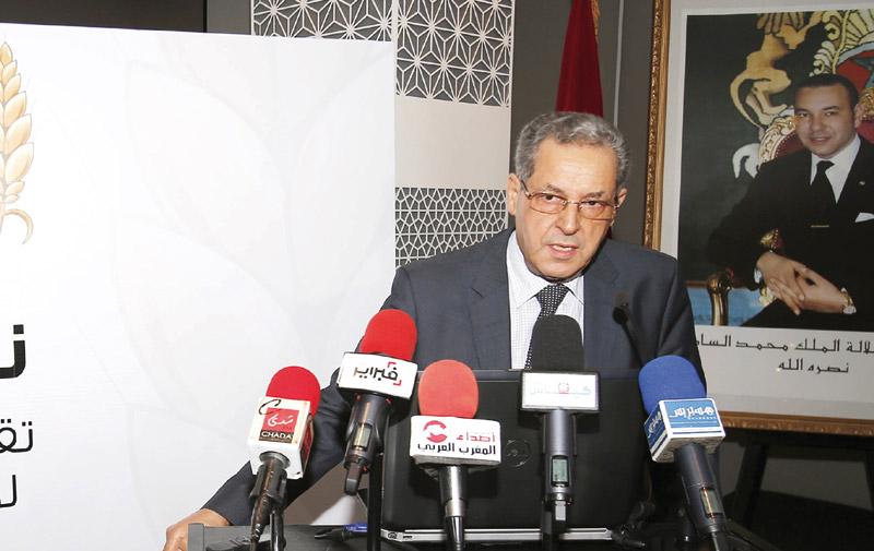 Après l'annonce de l'aile contestataire de l'organisation d'un congrès: Le MP dénonce une usurpation