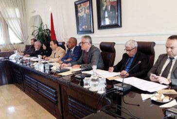 Santé à Tanger: Les ambitions du conseil préfectoral