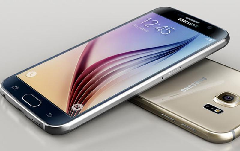 Les appareils Samsung 4G: Un large éventail de choix