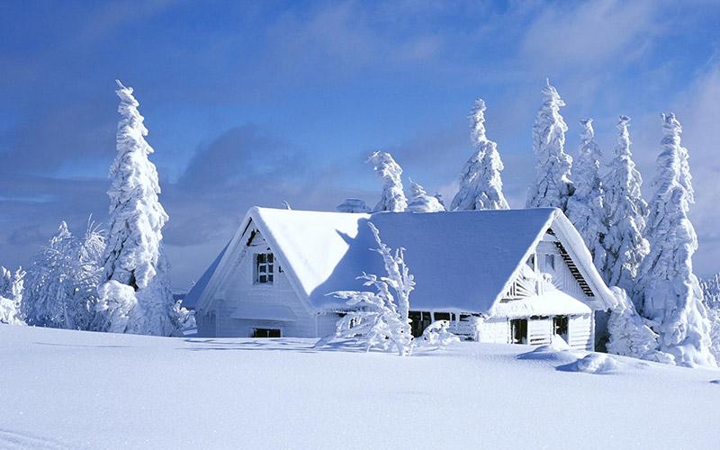 Vague de froid : Un guide pratique pour la prise en charge des risques liés à la santé