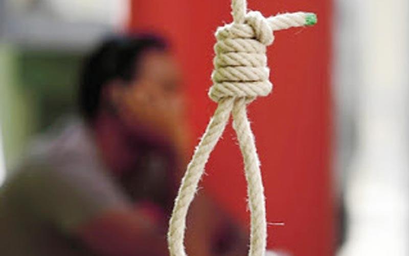 Maroc: 1.628 suicides en 2012, leur nombre a doublé en 10 ans