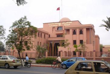 Classement des meilleures universités de la région MENA: Cadi Ayyad dans le top 10