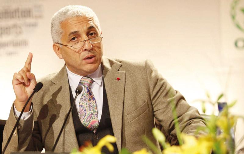 Partenariat Zakoura- DCI: De nouveaux programmes intégrés à Al Haouz et Souss