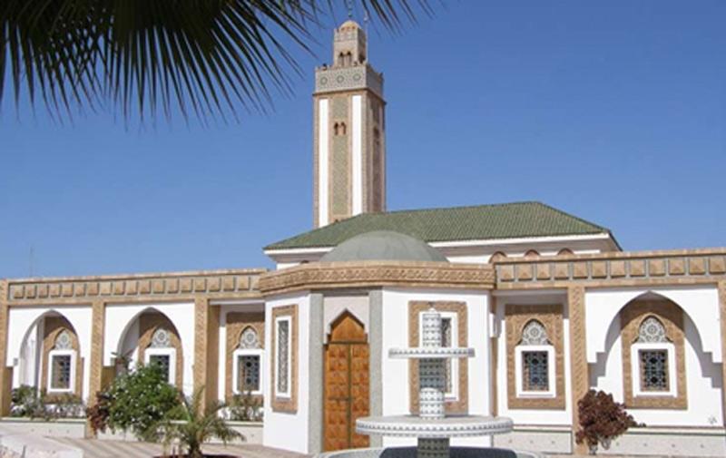 Prestigia: Deux mosquées inaugurées  à Casablanca et Rabat