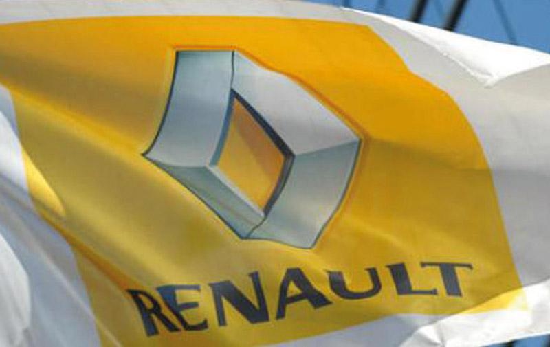 Le Groupe Renault Maroc 5ème sur 500 entreprises marocaines !