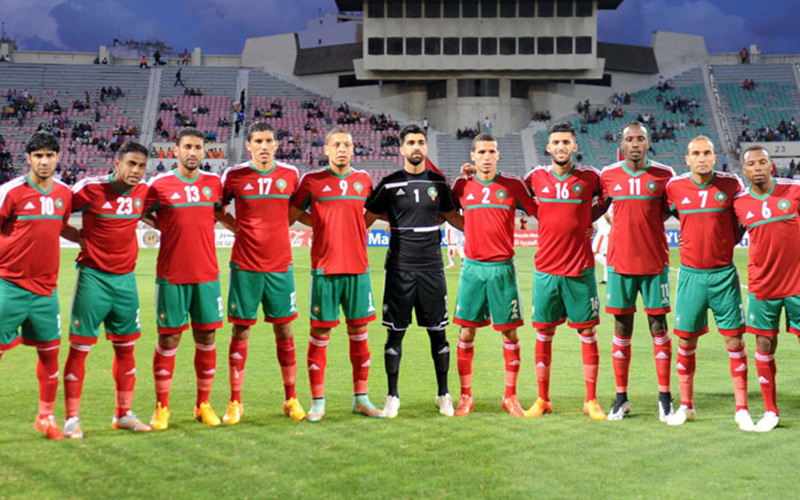 CHAN 2016 : Maroc-Côte d'Ivoire, la victoire vaut son pesant d'or