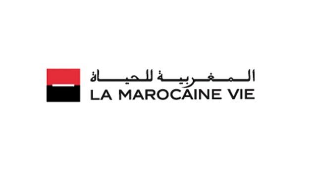 La Marocaine Vie met un nouveau produit sur le marché
