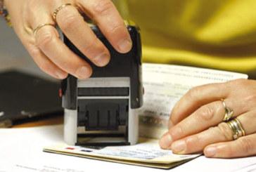 Titulaires d'un diplôme en France : Des visas plus faciles pour les étudiants