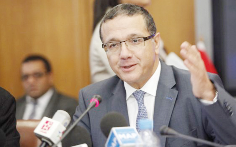 Le PLF 2014 mis à rude épreuve devant les conseillers