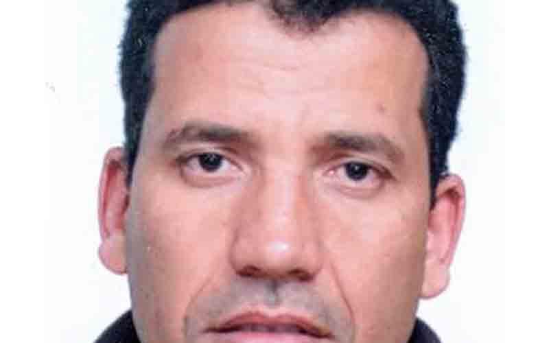 Le PPS expulse  Hassan Eloudghiri