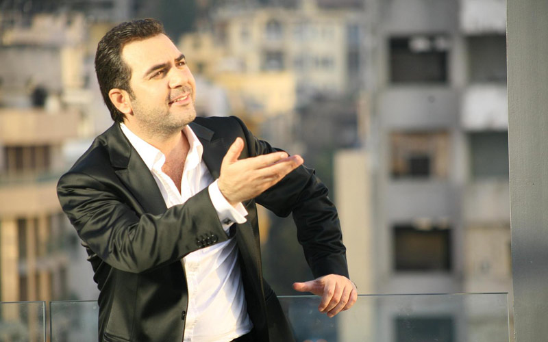 Mawazine : Waël Jassar et Salma Rachid  seront de la partie