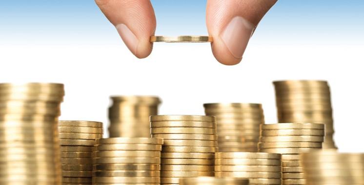 5ème édition des journées des finances pour les enfants et les jeunes: Et c'est parti …!