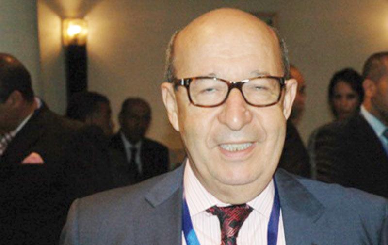 Commerce maritime: L'APRAM certifie ses opérateurs économiques agréés
