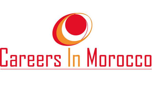 Careers in Morocco: Montréal, prochaine escale