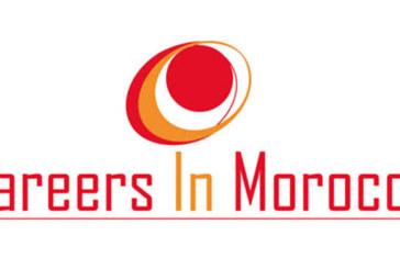La 7ème édition de «Careers in  Morocco» le 1er novembre à Montréal