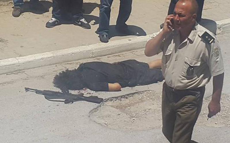 Tunisie: 27 morts dans l'attaque à Sousse, un terroriste abattu
