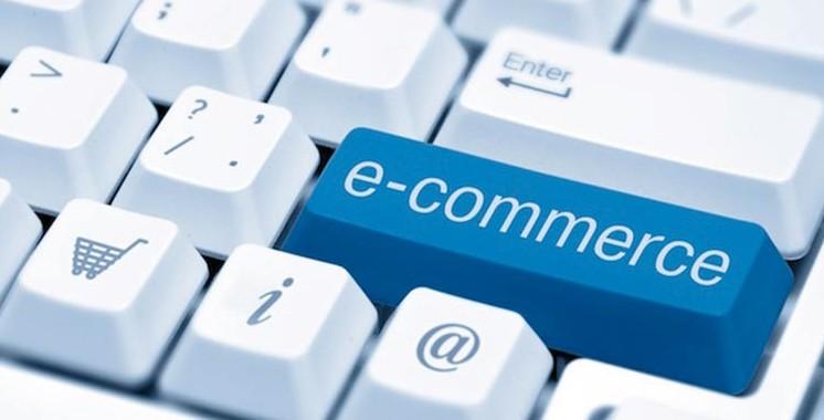 Casablanca: la plateforme e-commerce «Made in Morocco», bientôt lancée