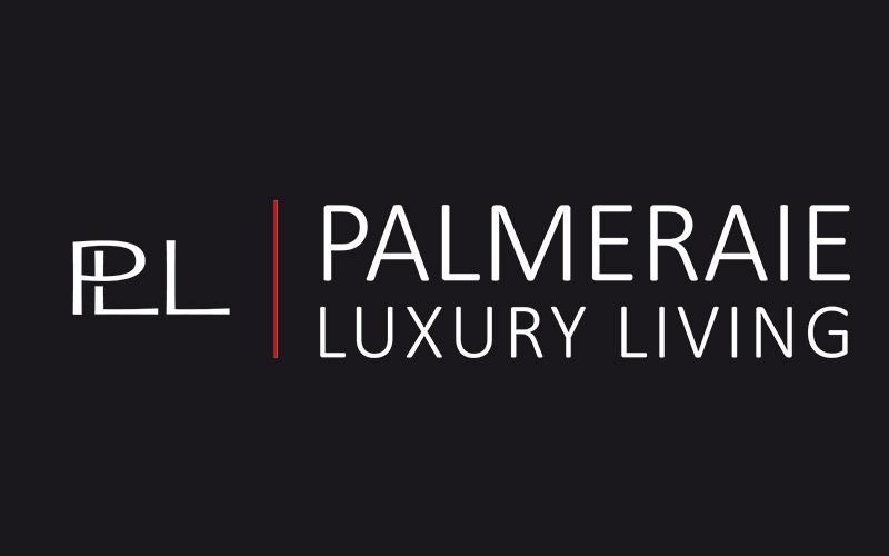 Nouveau visage pour  Palmeraie Luxury Living