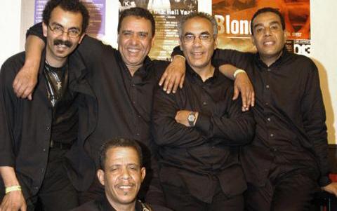 Festival «Ramadan de Salé» : Plus de 300 artistes enchanteront la ville