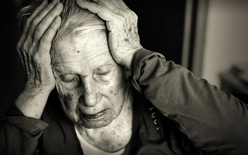 Alzheimer : Une plate-forme de recherche sera opérationnelle à Essaouira