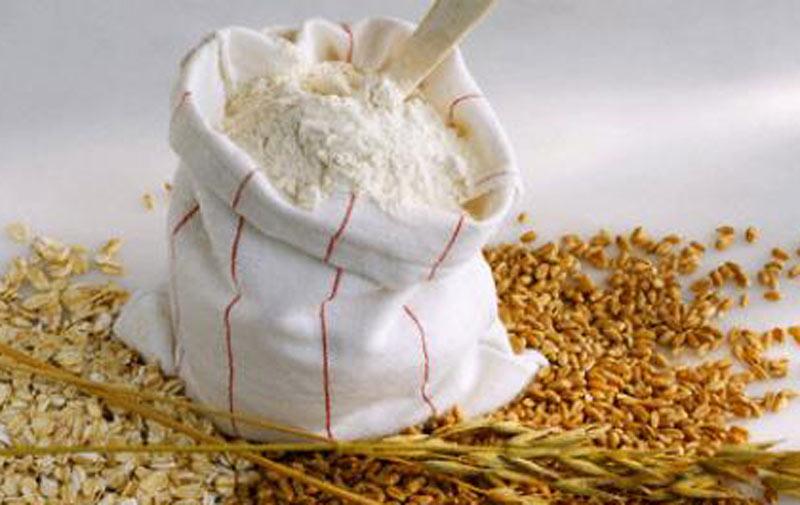 Attention : de la farine périmée circule dans le marché