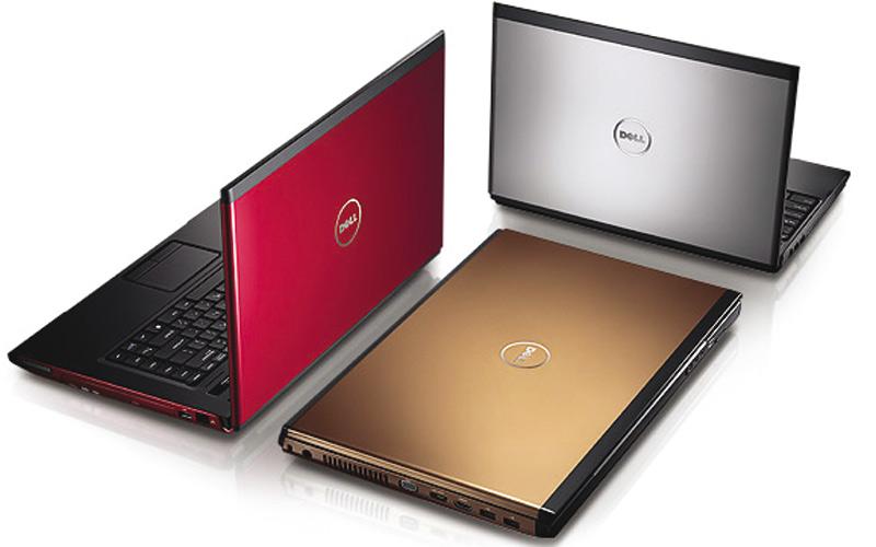 Dell annonce la nouvelle génération  de ses ordinateurs Vostro