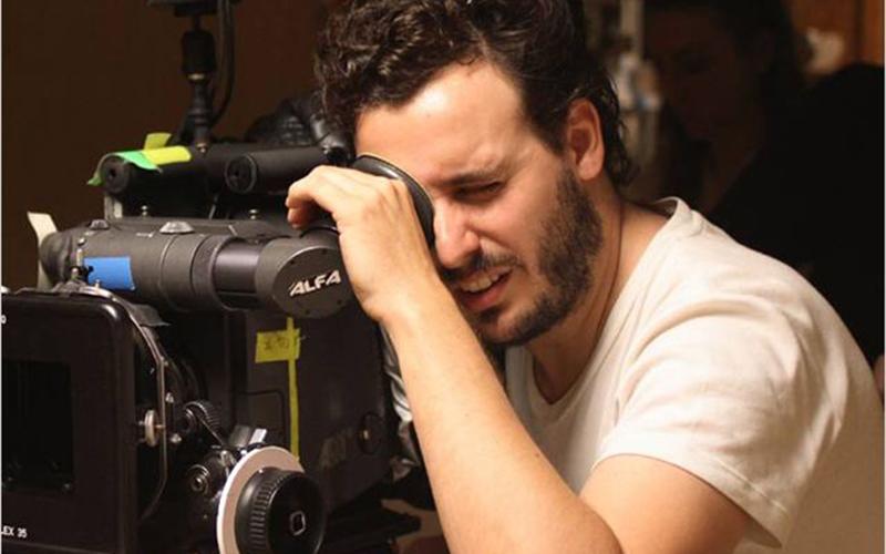 Le film argentin «Refugiado», Grand prix du Festival International du Film de Femmes de Salé