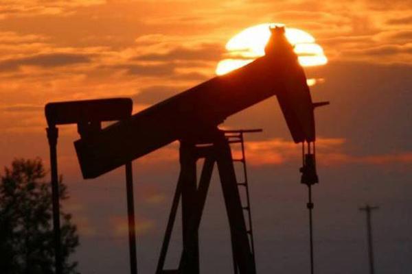 Le pétrole algérien a accentué ses pertes