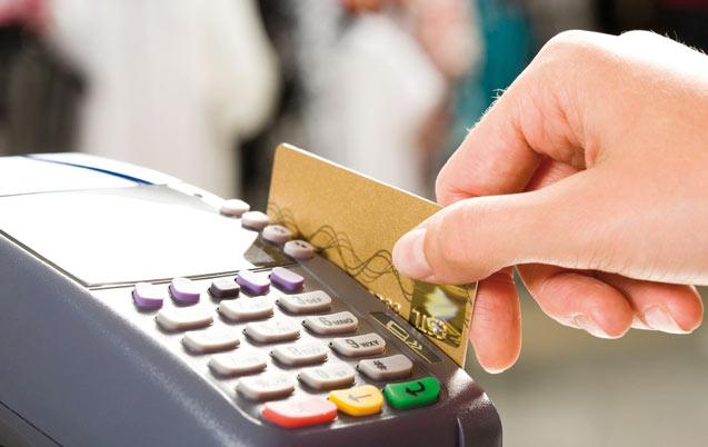 Les Marocains préfèrent avoir leur argent en poche…