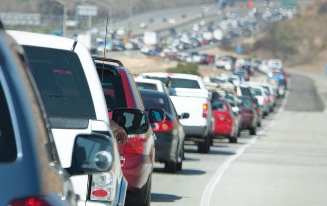 Conseils automobiles: Les vérifications du retour de vacances