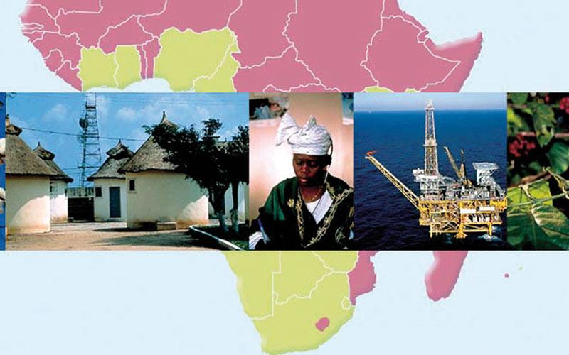 9ème edition du Forum pour le développement de l'Afrique: Le consensus des gouvernements africains
