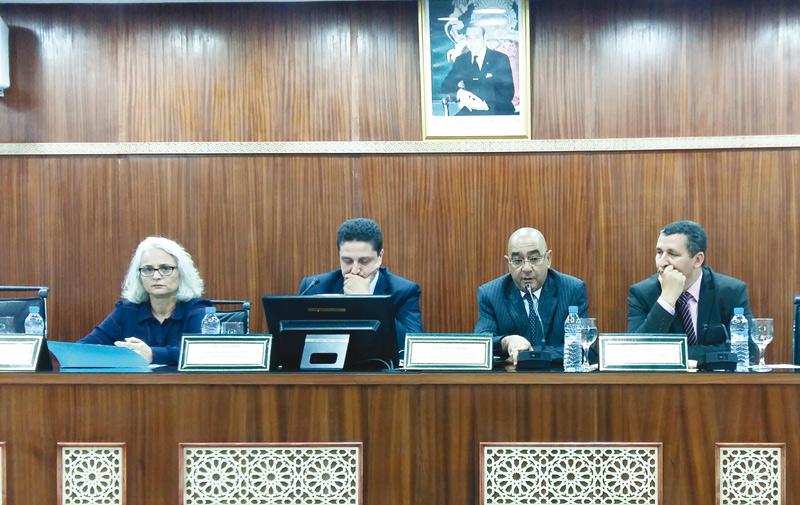 Remboursement des cotisations sociales: 2.781 dossiers déposés au niveau  de la région de Tanger-Tétouan