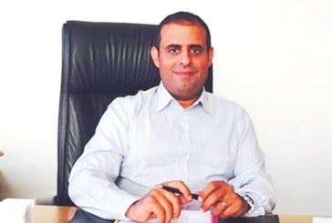 Recrutement indépendant: Le site marocain freelance.com intègre  une plate-forme internationale
