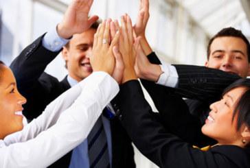 Compétition au travail : Source de conflits ou levier de motivation ?