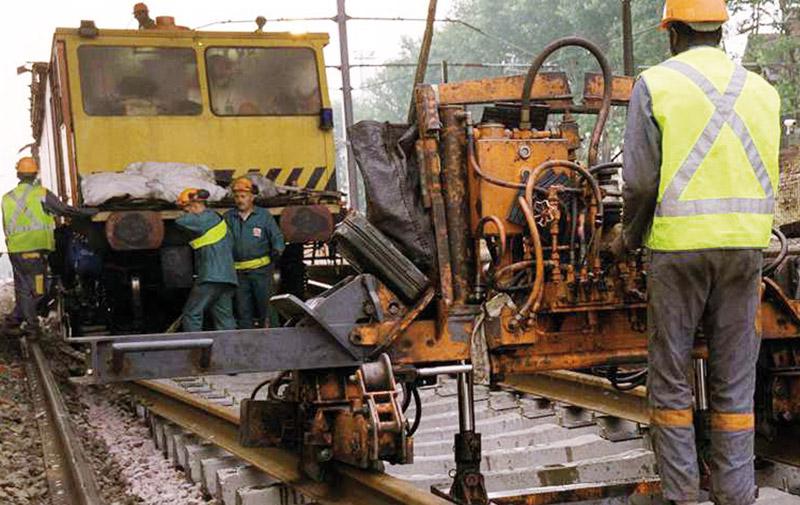 Affaire des cheminots marocains :  La SNCF fait appel