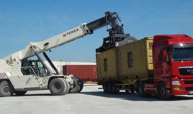 La sécurité dans les ports: Jusqu'à un million DH d'amende  pour certaines infractions