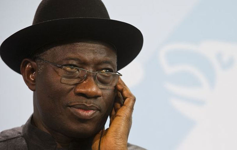 Le Cabinet Royal dément le prétendu entretien téléphonique entre SM le Roi et le président du Nigéria
